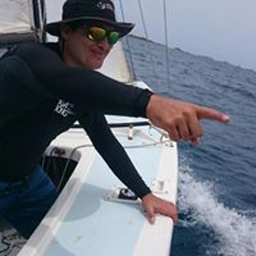 Juan C. Gaztambide's avatar