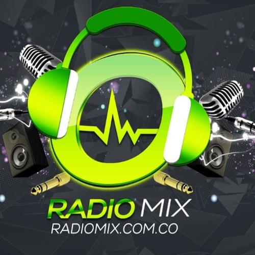 radiomix.com.co's avatar