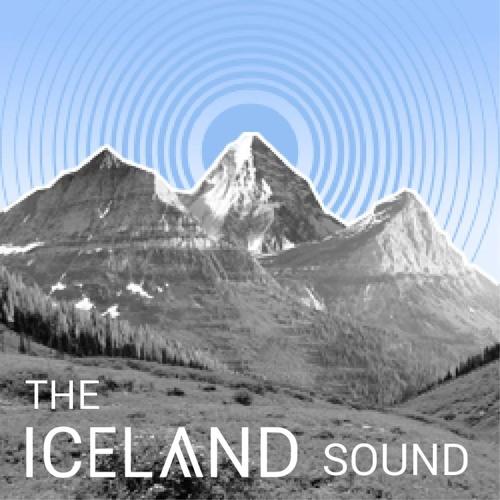 The Iceland Sound's avatar
