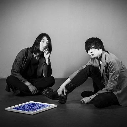 YOMOGI|i|CHIYOU ヨモギ|イ|チヨウ's avatar