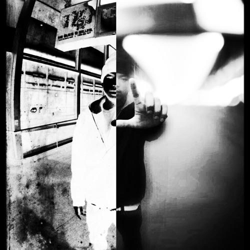 Dr1LLeM Tha Producer's avatar