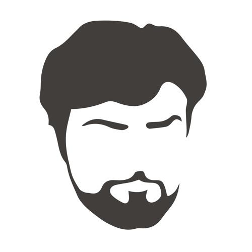 noshjelson's avatar