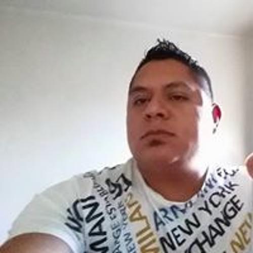 El Mora Miguel's avatar