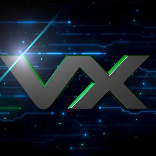 Vital-Ex's avatar