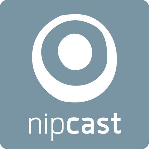 nipcast's avatar