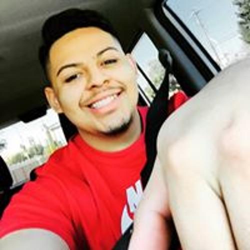 Gerardo Corona 6's avatar