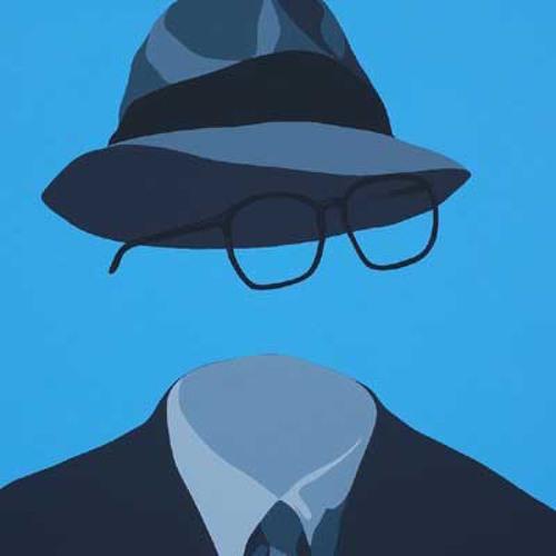 Dick J.'s avatar
