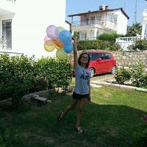 Süheyla Nur Kırçıl's avatar