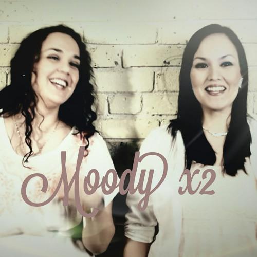 Moodyx2Music's avatar