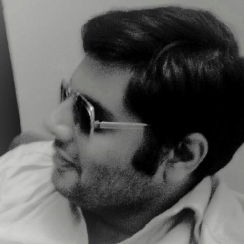 zakikhalid's avatar