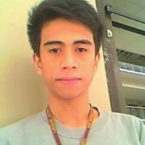 Junnel Aquino's avatar
