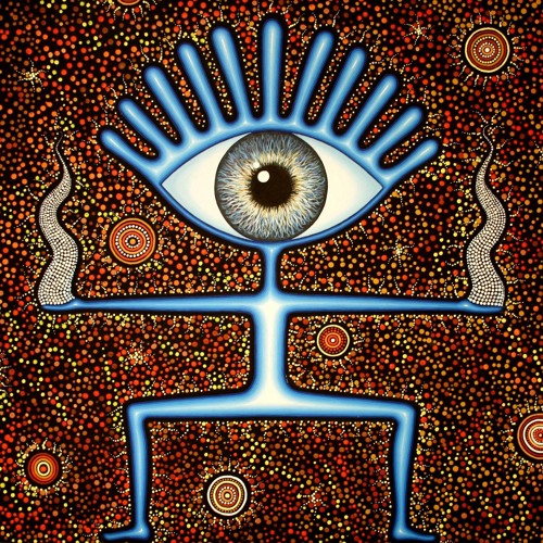 Spirit Travelers's avatar