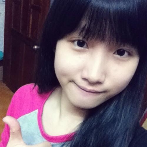 user73797188's avatar