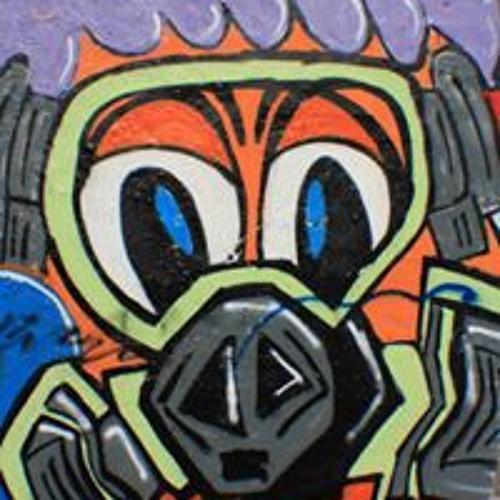 Sosick Drumnbass's avatar