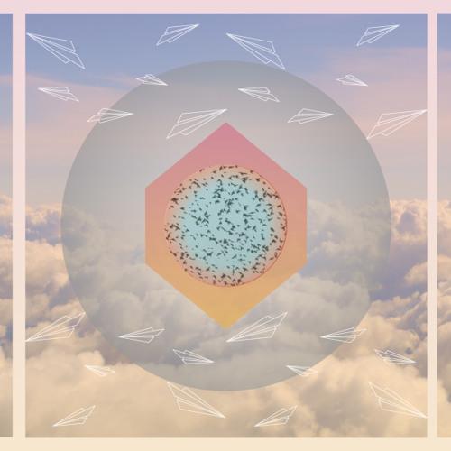 Flocks's avatar