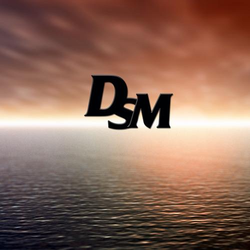 Deeper Steps Music's avatar
