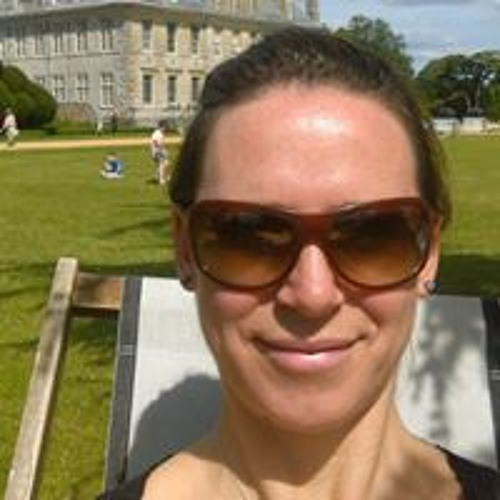 Melissa Wooldridge's avatar