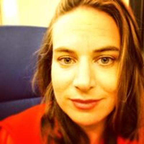 Franka Hummels's avatar