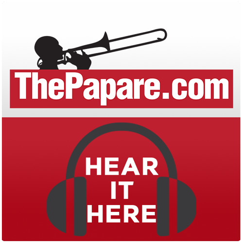 ThePapare.com's avatar