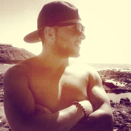 Pablo Grosso's avatar