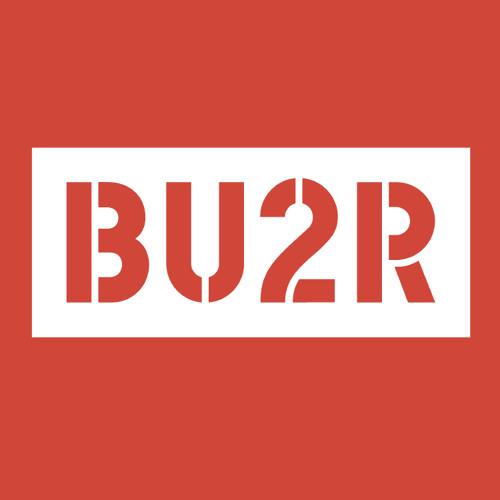 BU2R's avatar