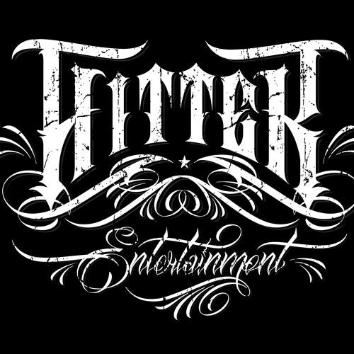 Hittek Entertainment's avatar