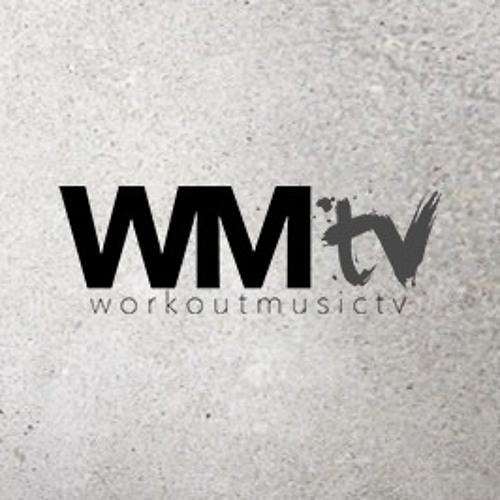 Workout Music Tv's avatar