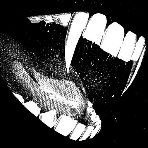 Mistype's avatar