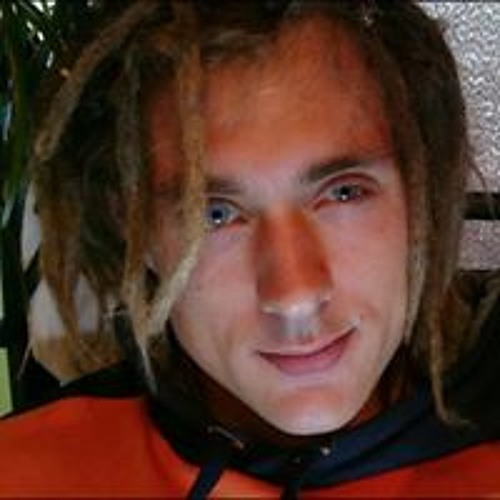 Dominik Dröse's avatar