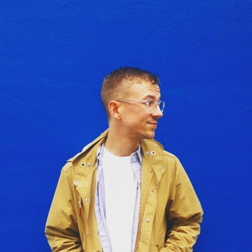 Terry_HOS's avatar