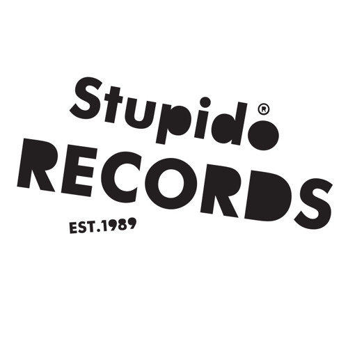 Stupido Records & Booking's avatar