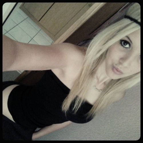 Ramona Kim's avatar