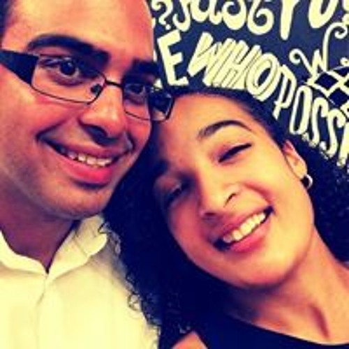 Jasmine Urena's avatar