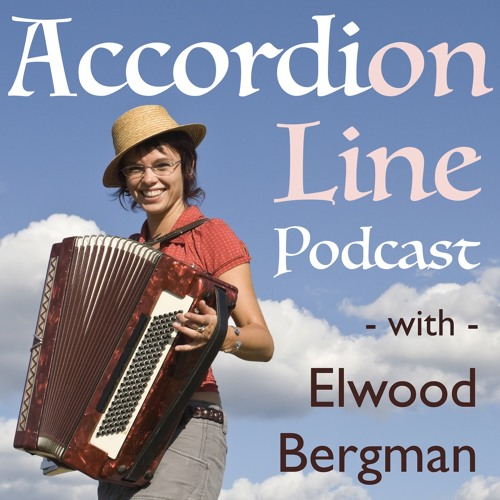The Accordion Show's avatar