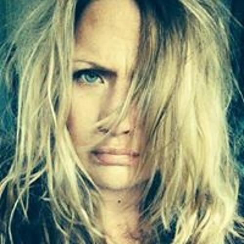 Kylie Channon's avatar