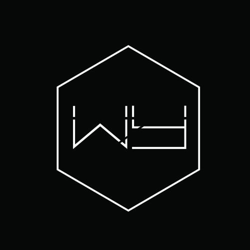 Wes Yvaez's avatar