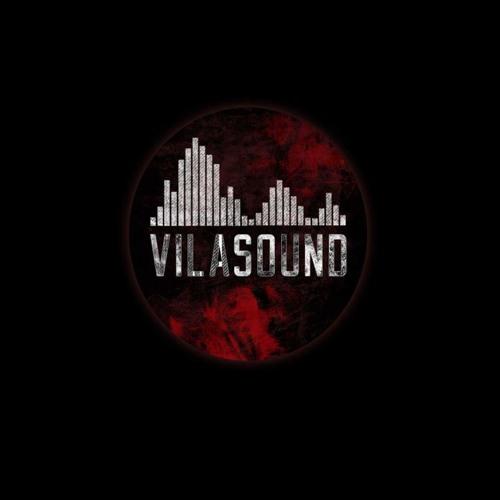 Radio Vilasound Ibiza 92.7 FM's avatar