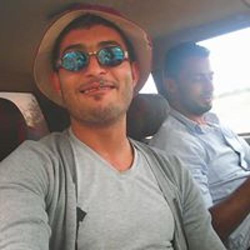 Bassem Abidi's avatar