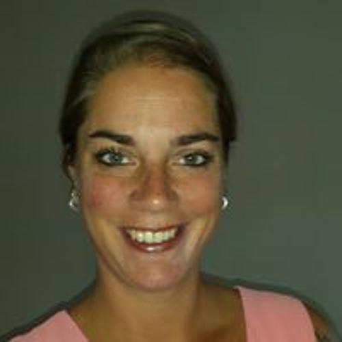 Froukje Praamsma's avatar