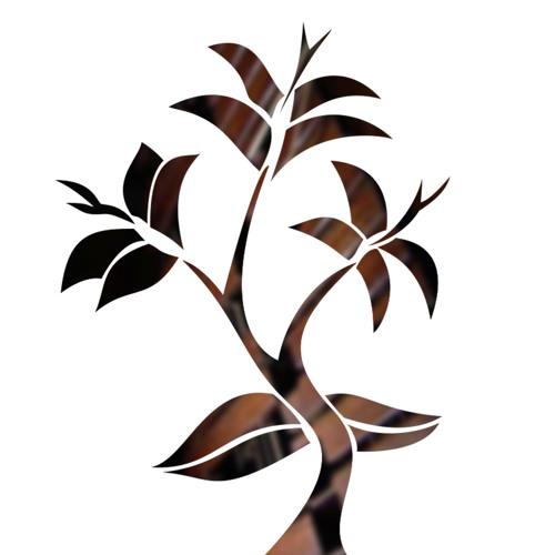 The Photosynthesist's avatar