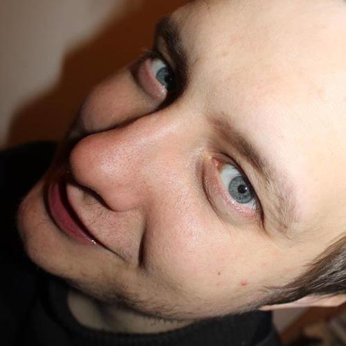 lap001's avatar
