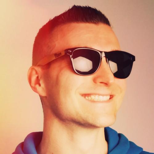 ewok1's avatar