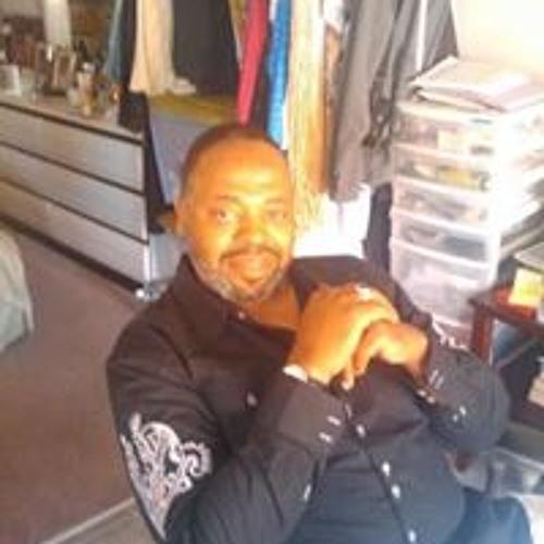 Leonardo D Phillips's avatar