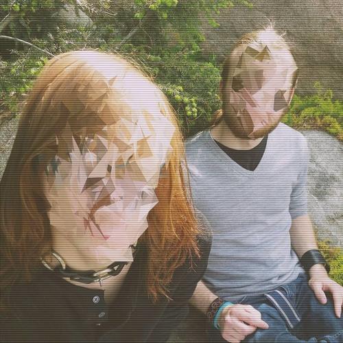 ElectroBolts's avatar