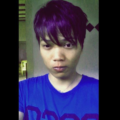 Eka Januar's avatar
