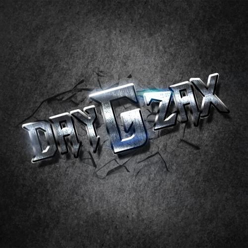 Day G Zax's avatar