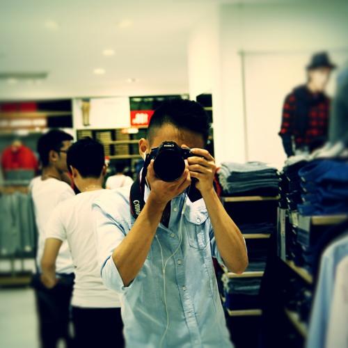 Minh.Tuấn's avatar