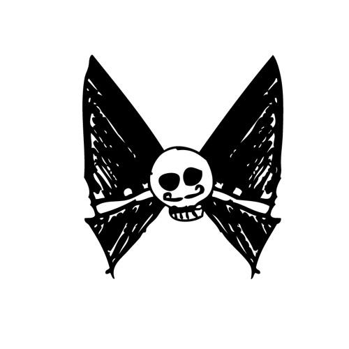 atdeathweddings's avatar