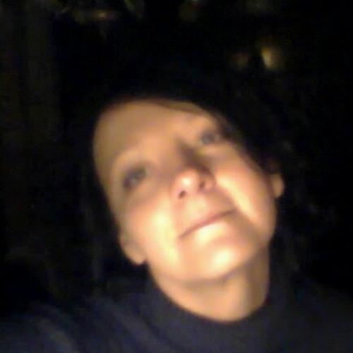 Martina Schimke's avatar