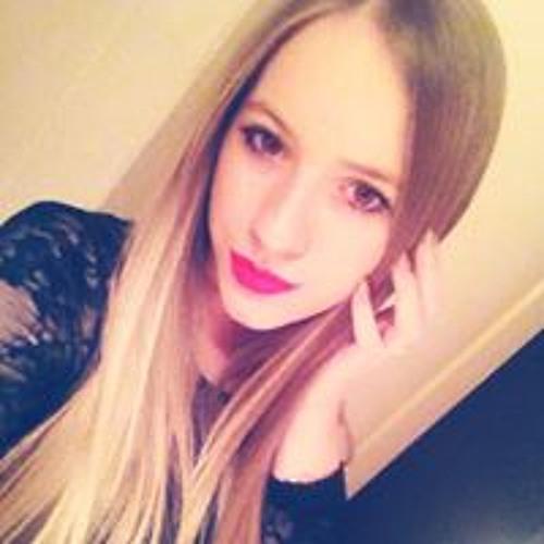 Nina Jovanović's avatar